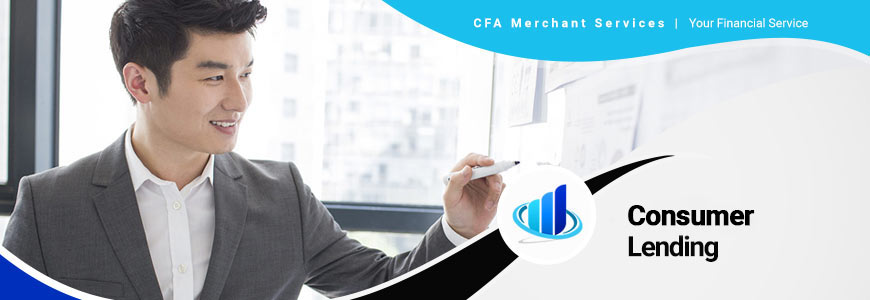CFA Dealer Services